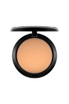Pudra Fondöten - Studio Fix Powder Plus Foundation 773602047888