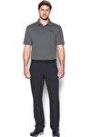 Erkek Spor T-Shirt - Tech Polo - 1290140-040
