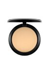 Pudra Fondöten - Studio Fix Powder Plus Foundation C3 15 g 773602010523