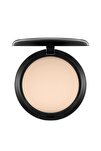 Pudra Fondöten - Studio Fix Powder Plus Foundation 15 g 773602047901