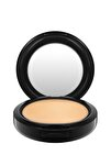 Pudra Fondöten - Studio Fix Powder Plus Foundation C5 15 g 773602289479