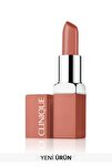 Nude Ruj - Even Better Pop Lipstick 06 Softly 192333012338