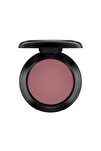 Göz Farı - Eye Shadow Rose Before Bros 773602436927