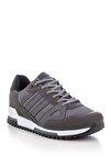 Füme Unisex Sneaker TB282-0