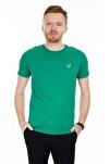 Erkek T Shirt 12164931