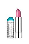 Ruj - Pop Lip Colour & Primer Fab Pop 3.9g 020714875206