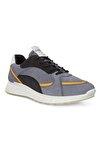 Erkek Sneaker St.1 M Ombre/Merigold/Black/White Multi Color 836234