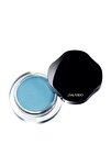 Işıltılı Krem Göz Farı - Shimmering Cream Eye Color BL215 730852103481