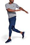 Erkek Spor T-Shirt - Ua Tech 2.0 Ss Tee - 1326413-036