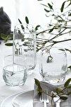 Diamond 18'li Meşrubat Bardağı Seti
