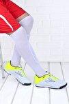 Meriç Hm Halı Saha Erkek Spor Futbol Ayakkabısı