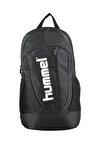 Unisex Sırt Çantası - Hmlcaley Bag Pack