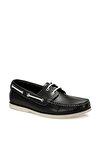 MRB81 Siyah Erkek Ayakkabı 100518297