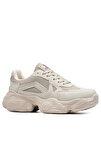 Kadın Sneaker Ybm-s997