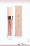 Muson Matte Liquid Lipstick 6 ml - Pitaya