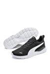 ANZARUN LITE Siyah Erkek Koşu Ayakkabısı 100644556