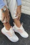 Kadın Insport Sneaker