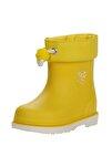 BIMBI NAUTICO Sarı Kız Çocuk Bot 100518807