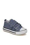 Çocuk Sneaker Ayakkabı