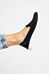 Unisex Spor Ayakkabı Tb996