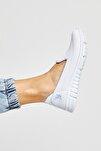 Unisex Sneaker Ayakkabı