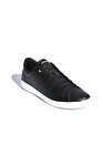 ADVANTAGE CLEAN QT Siyah Beyaz Kadın Sneaker 100322717