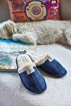 Erkek Relax Ev Terliği