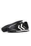 Messmer Kadın Spor Ayakkabı 206308 - Siyah-beyaz - 38