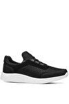 Unisex Sneaker Yb-aqlp0110