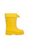 Sarı Kız Çocuk Bot & Bootie  182Igk553 W10100
