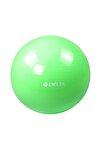55 cm Dura-Strong Deluxe Yeşil Pilates Topu