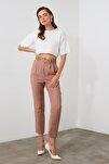 Vizon Çıtçıtlı Pantolon TWOSS20PL0131