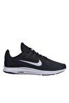 Downshifter 9 Koşu Ayakkabısı Aq7486-001