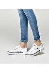Kadın Beyaz Penelope Spor Ayakkabı