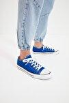 Mavi Kadın Sneaker TAKSS21SN0008