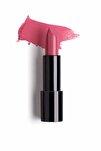 Ruj - Lipstick with Argan Oil 28 4.8 g 5901698573836