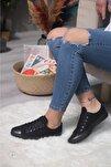 Unisex Spor Ayakkabı