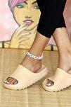 Kadın Nut Sandalet