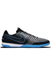 At6099-004 Tiempo Legend 8 Academy Ic Futsal Ayakkabısı