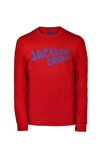 Sweatshirt - Wide Originals Sweat 12182282