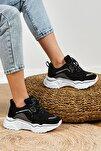 Kadın Spor Ayakkabı Tb010