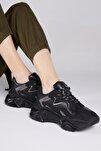 Bayan Spor Ayakkabı Tb289