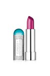 Ruj - Pop Lip Colour & Primer Santorini Pop 3.9g 020714875350