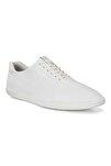 Kadın Casual Ayakkabı Simpil W White Beyaz 208613