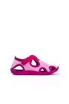 UNNI Çocuk Sandalet Pembe SA10LF054