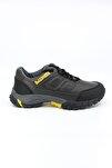 Erkek Outdoor Füme Sarı Ayakkabı 10w4210421