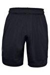 Erkek Spor Şort - Ua Train Stretch Shorts - 1356858-001
