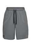 Erkek Spor Şort - Ua Tech Mesh Shorts - 1328705-012