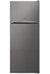 NF4801 X A++ 480 Lt No-Frost Inox Buzdolabı