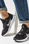 Kadın Sneaker - WMNS DOWNSHIFTER 10 - CI9984-001